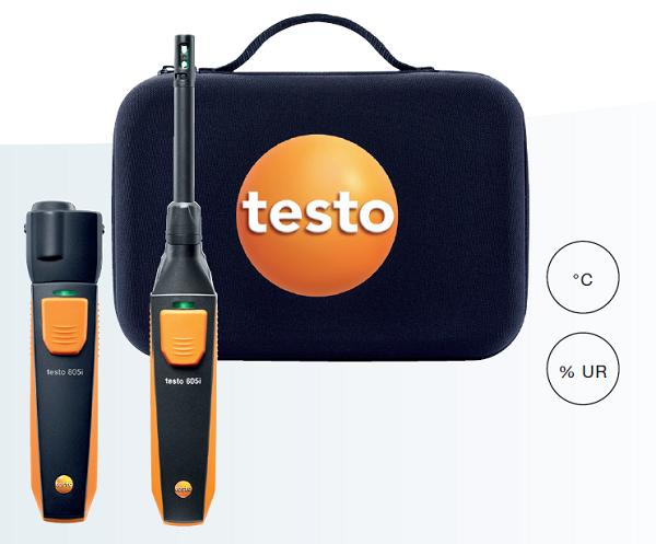 Kit-muffa-smart-probes-testo