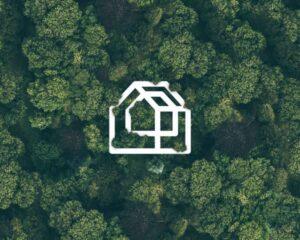 Come sta evolvendo il mondo dell'edilizia?