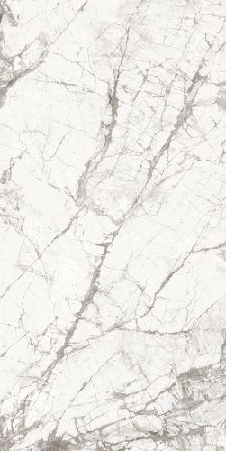LAMINAM, collezione I Naturali Invisible White