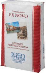 LEGANTE-PER-INIEZIONI-790-fassa