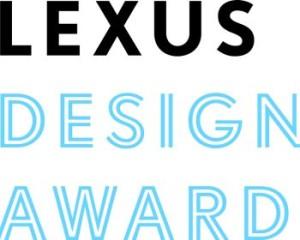 Lexus design Award, dar voce alla curiosità dei giovani designer 1