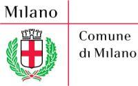 LOGO Comune di Milano resize