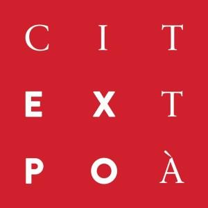 LOGO Expo-in-cittàì