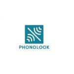 09. PHONOLOOK – SOLUZIONI DI DESIGN PER IL FONOASSORBIMENTO