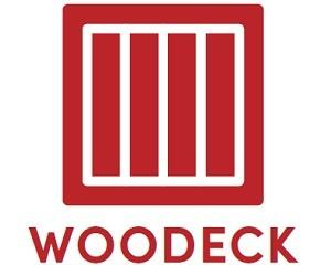 02. WOODECK – SOTTOSTRUTTURE DA ESTERNO PER PAVIMENTI IN LEGNO E COMPOSITI