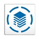 Blumatica BIM ArchIT: software per la progettazione architettonica