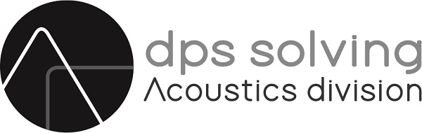 LOGO_DPS_SOLVING+ACOUSTICS