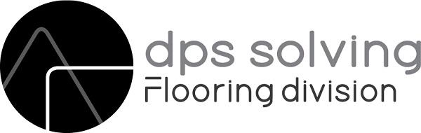 LOGO_DPS_SOLVING+FLOORING