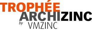 Concorso internazionale Trophée Archizinc-Vmzinc 1
