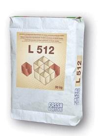 L_512