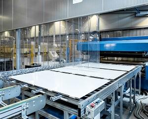 5 cose che rendono la produzione BISOL differente ed elevano la qualità dei moduli