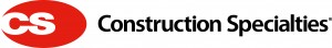 CS - Construction Specialties