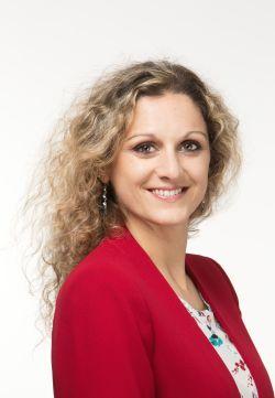 Larroque Adeline -direttore-jec-world
