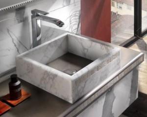MARGRAF – Nuove collezioni bagno