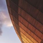 Edifici alti in legno: i grattacieli di domani