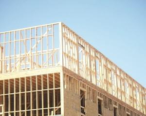 Edifici in legno che stanno trasformando le città