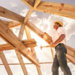 Nuovo sistema di monitoraggio per edifici in legno