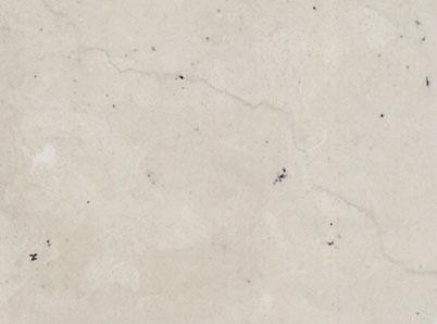 Pietra della lessinia for Disegni di case in pietra calcarea