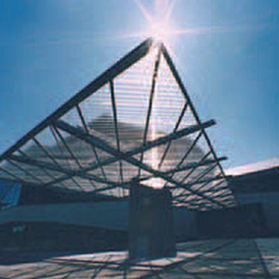 Lexan Thermoclear SunXP