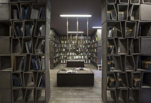 Libreria-Cantina-Antinori