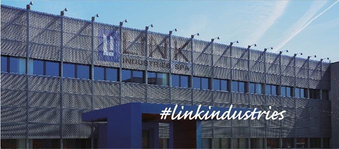 Sede Link Industries