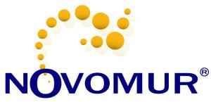 Logo Novomur psd 700 px