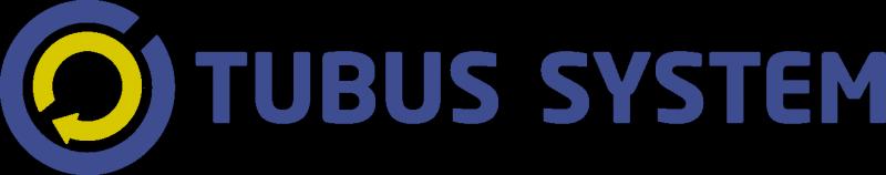 Logo-Tubus-System