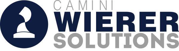 Logo Wierer-Solutions_ESEC