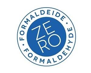 DIVISIONE EDILIZIA AG – ZERO FORMALDEIDE