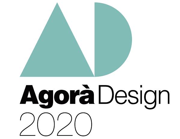 Agorà Design 2020