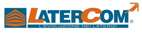 Logo_Latercom_2017_NEW