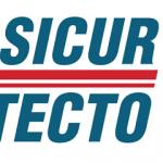 SICURTECTO®, il sistema antifondellamento certificato