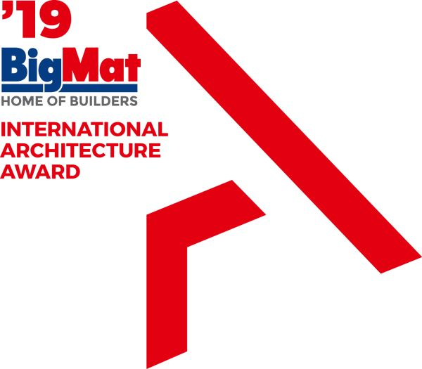 BigMat International Architecture Award, premio alle più belle opere architettoniche