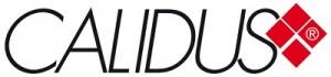 Infobuild: Logo Calidus