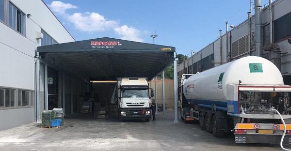 MAIN-capannoni-industriali-in-acciaio-kopron
