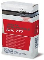 MALTA STRUTTURALE NHL 777