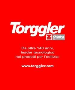 Nuovo sito Torggler.com 1