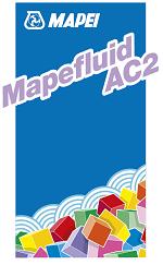 MAPEFLUID AC2