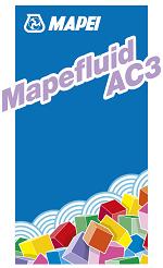 MAPEFLUID AC3