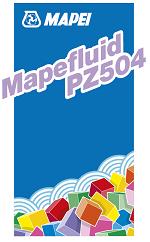 MAPEFLUID PZ504