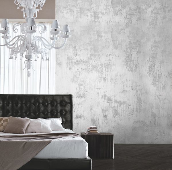 Decorativo Marcopolo: fascino contemporaneo per l'interior decoration