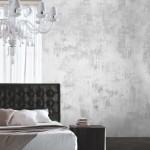 Decorativo Marcopolo: fascino contemporaneo per l'interior decoration