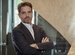 Matteo Monferini è il managing director di Artisa Italia