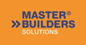 Master Builders Solutions Italia