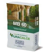 MB 60