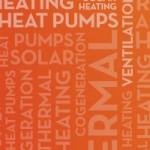 MCE2020_climate