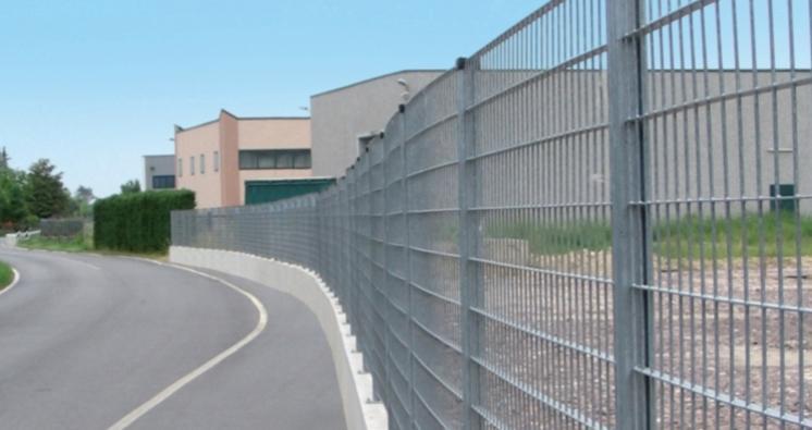 Rivenditori orsogril terminali antivento per stufe a pellet for Bricoman recinzioni