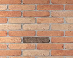 Antiche Mura – La terracotta che rinnova la tradizione