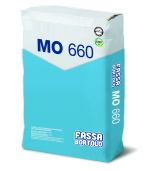 MO_660