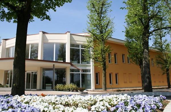 Mantova Greenpark